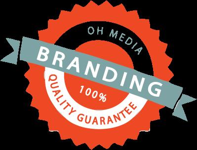 big_brand