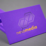 Business card_2