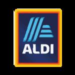 aldinew-client